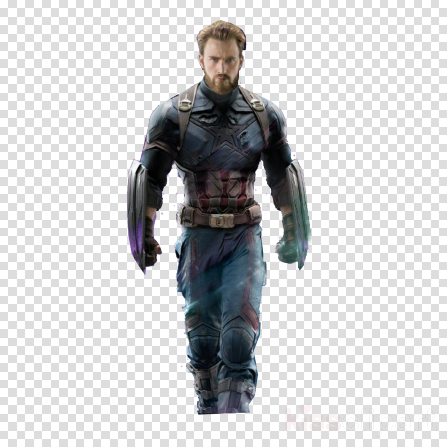 Captain america infinity war. Hulk superhero transparent png