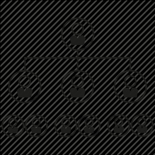 Diagram Data Text Transparent Image Clipart Free Download