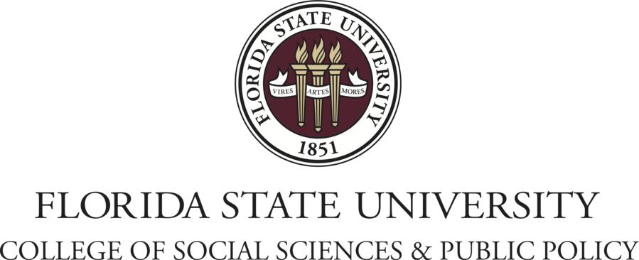 Florida State University College Of Medicine >> Medical Logo Clipart University College Medicine