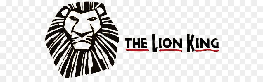 Lion King Clipart Text Font Bird Transparent Clip Art