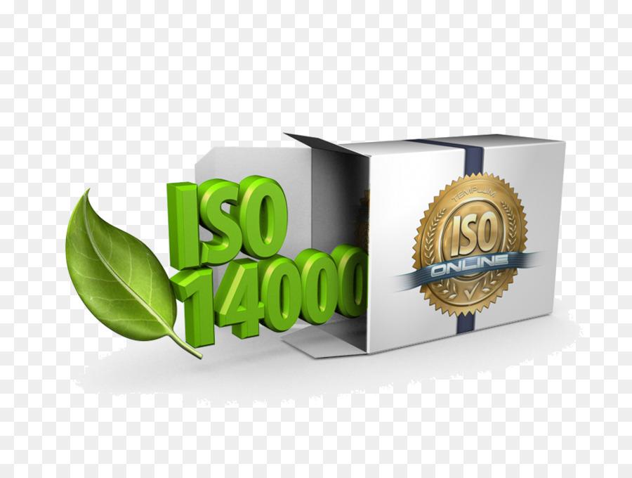 iso clipart International Organization for Standardization ISO 14000 ISO 9000