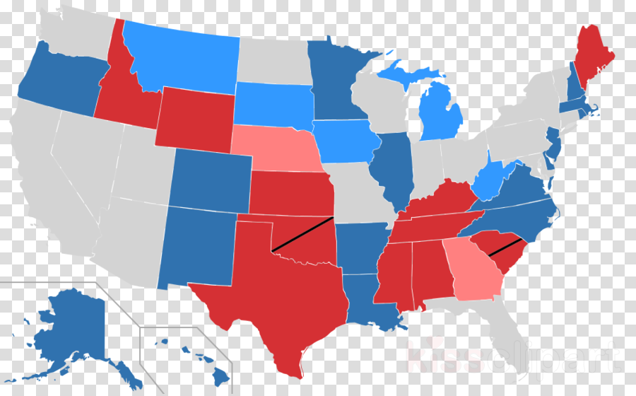 2020 senate elections clipart United States Senate elections, 2018 United States Senate elections, 2020 United States Senate elections, 2016