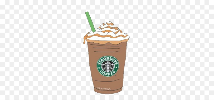 Starbucks Coffee Cup Background Clipart Coffee Iphone
