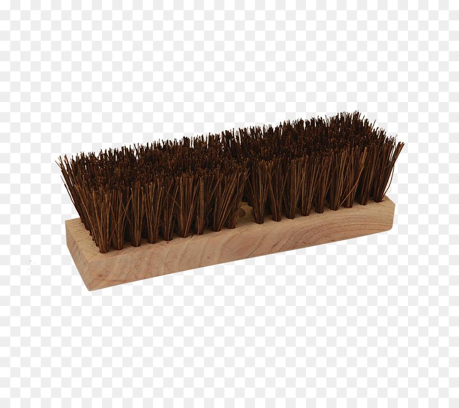 Brush Background