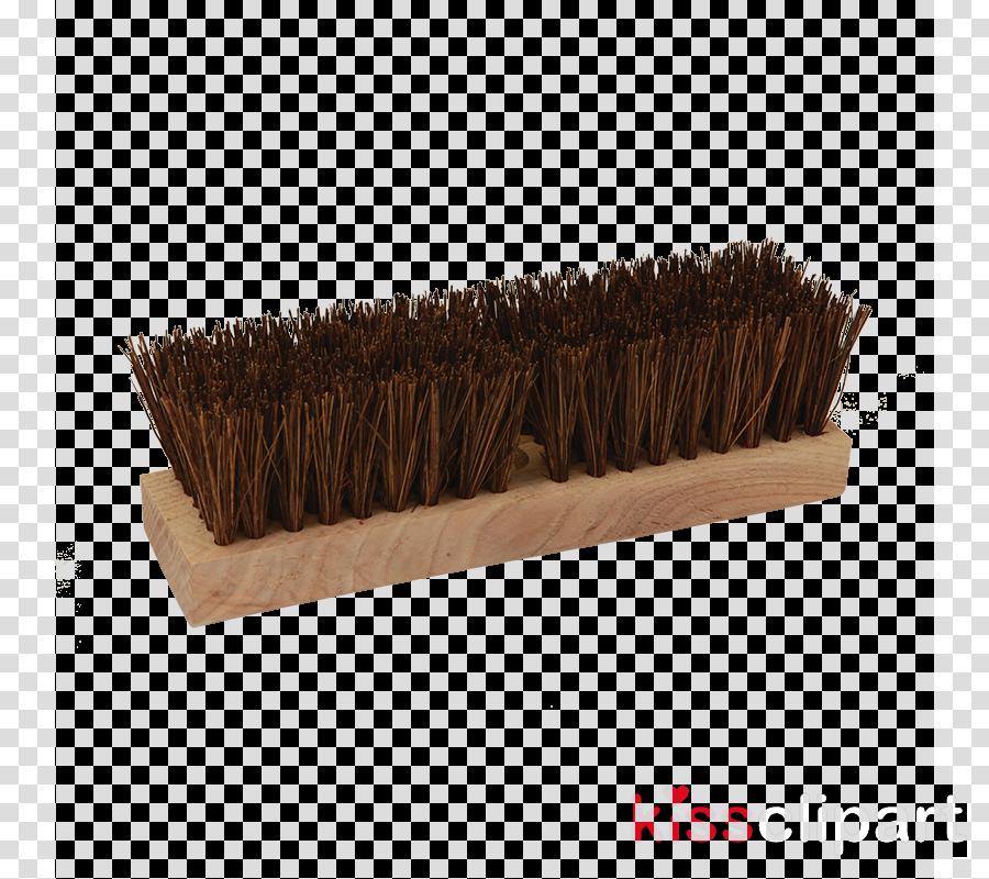Brush clipart Brush Bristle Floor
