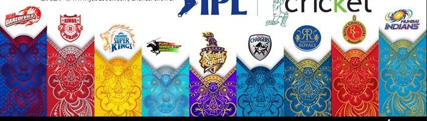 India Pattern Background