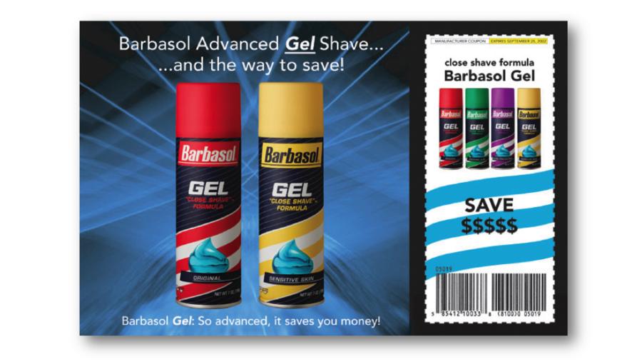 barbasol shaving gel, sensitive skin, value size - 9.3 oz clipart Barbasol Close Shave Formula Gel, Extra Protection - 9.3 oz Barbasol Shaving Gel, Sensitive Skin, Value Size - 9.3 oz