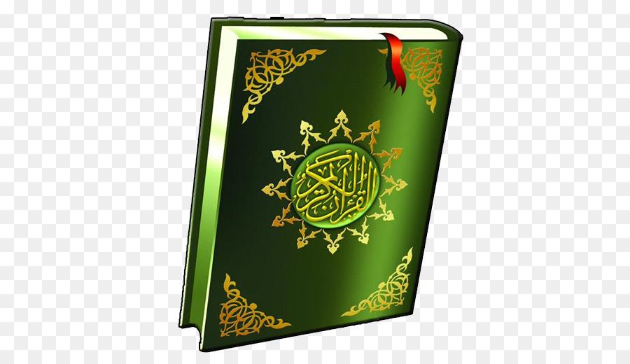 احاديث عن القران الكريم clipart Quran Islam Hadith