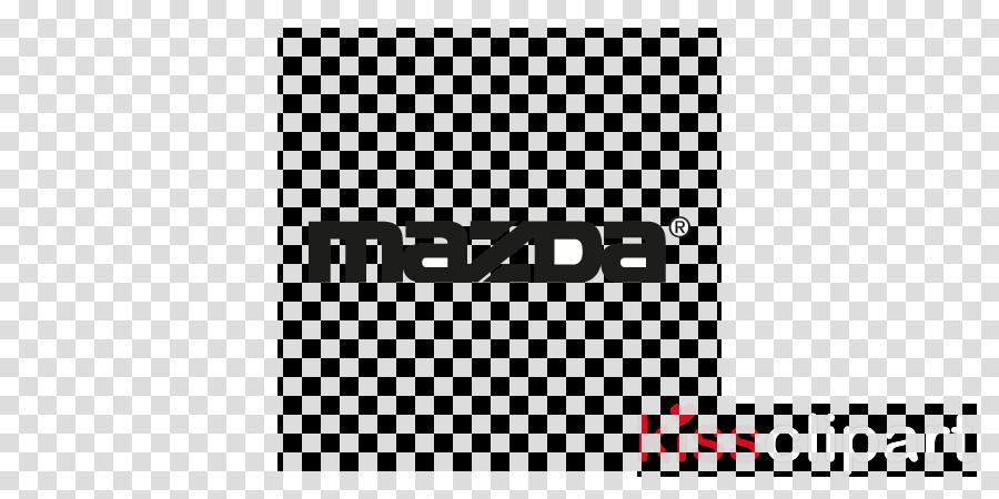 mazda / toyota 17 pin obd1 - 16 pin obd2 adapter clipart Mazda Demio Essbare Papier Karte - Markenautos - 14 Stück Mazda / Toyota 17 Pin OBD1