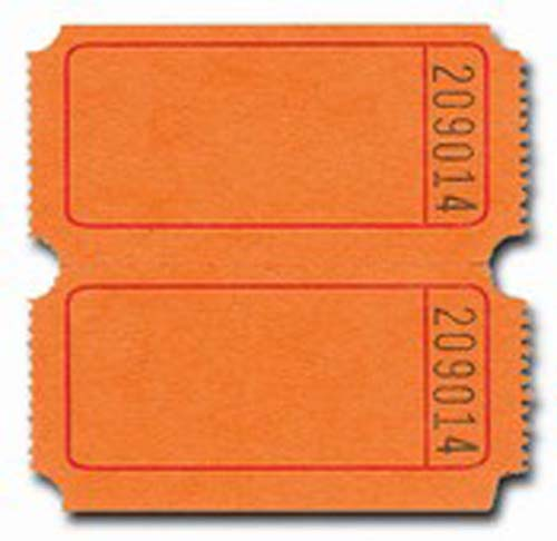 paper orange product line png clipart free download