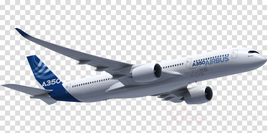 airbus a350 xwb clipart Airbus A350 XWB Airbus A330