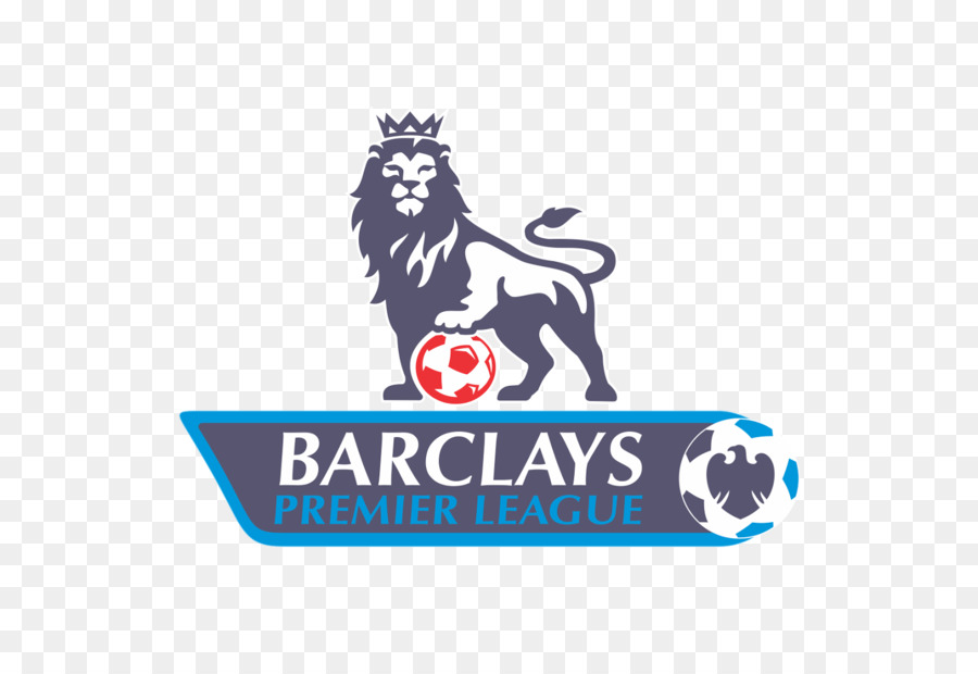 Premier League Logotransparent png image & clipart free download