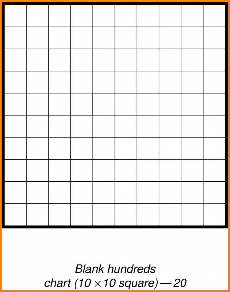 Table Cartoon Clipart Chart Table Number Transparent Clip Art