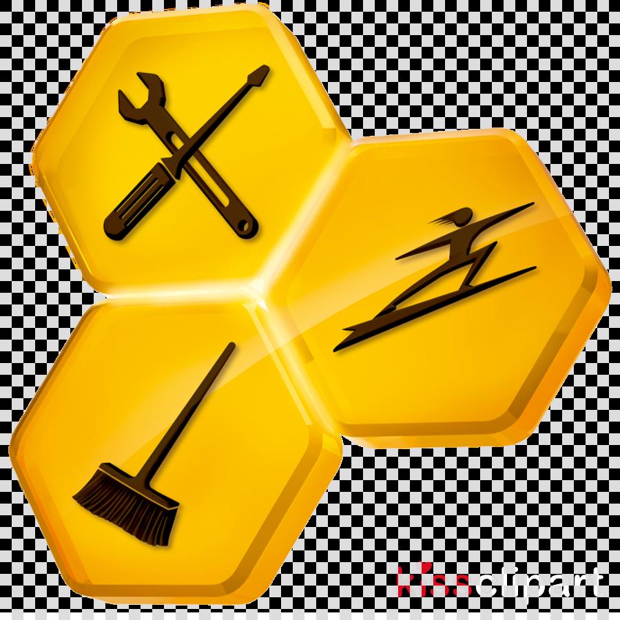 avg pc tuneup utilities 2016
