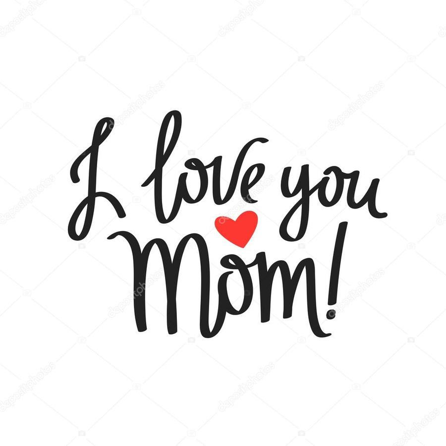 I Love You Mom Dad Wallpaper Download Braderva Doceinfo
