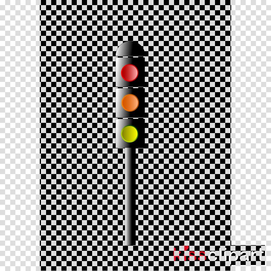 traffic light clipart Traffic light