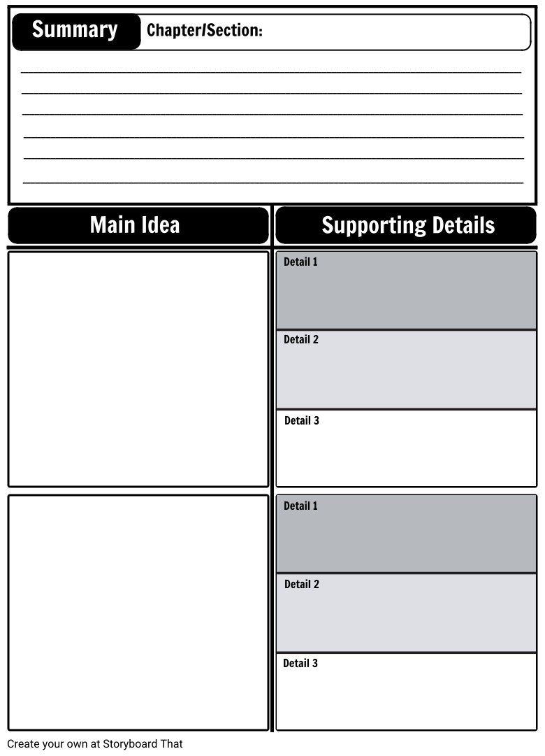 Idea clipart main idea, Idea main idea Transparent FREE for download on  WebStockReview 2020