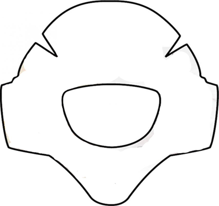 Mask Design Face Transparent Png Image Clipart Free Download