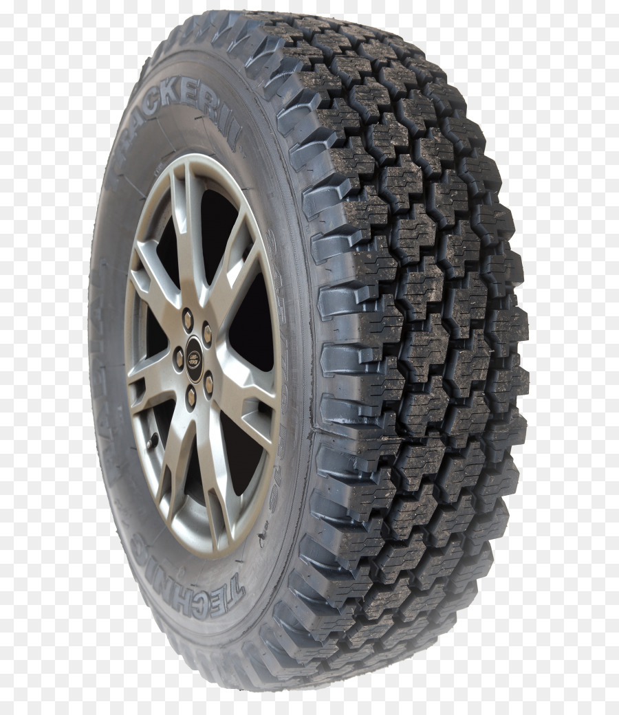 Tire clipart Tread Motor Vehicle Tires Off-road tire