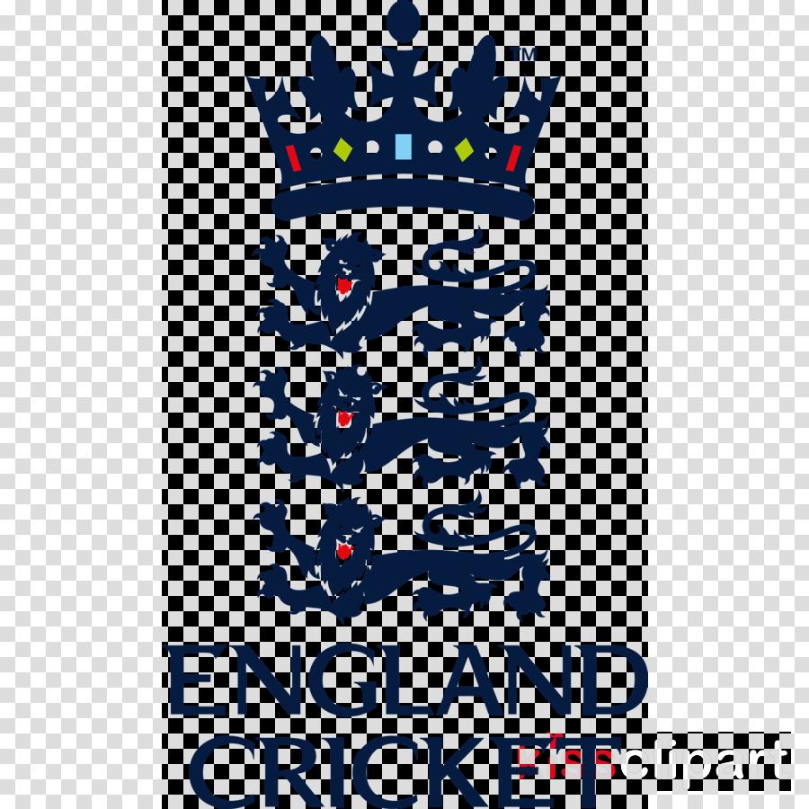 england cricket board clipart England cricket team England Lions Lancashire County Cricket Club