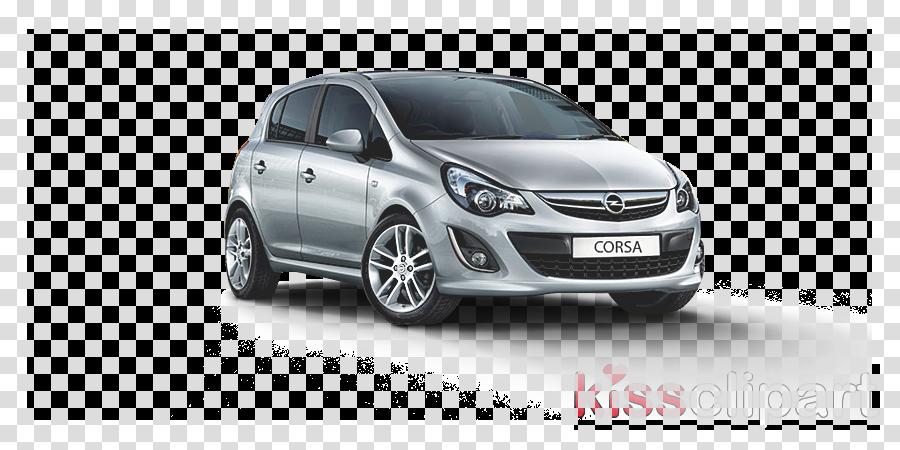abay rent a car clipart Car Opel Corsa