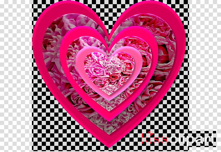 valentine's day 2018 dp clipart Valentine's Day 0 Gift