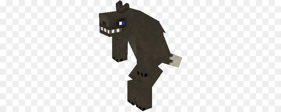 minecraft werewolf clipart Minecraft: Pocket Edition Werewolf