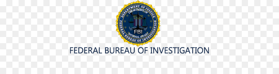 fbi seal clipart Logo Organization If You Shoot, Shoot to Kill