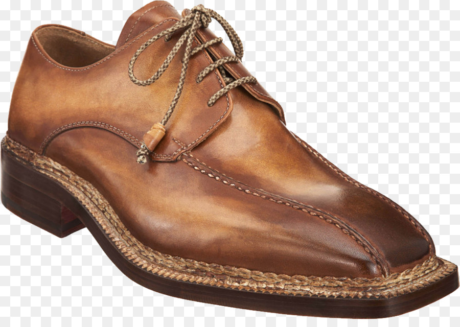 Shoe clipart Dress shoe