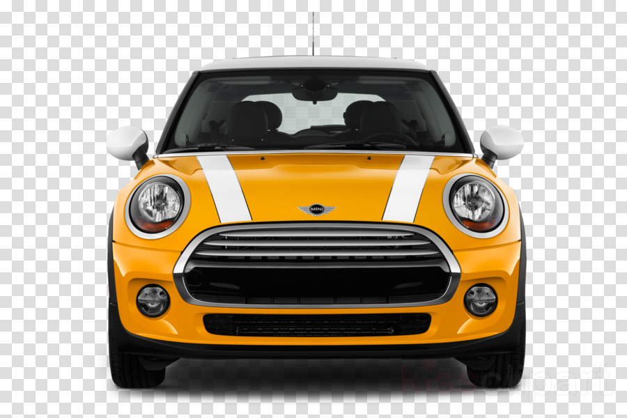 Car Yellow Transparent Png Image Clipart Free Download