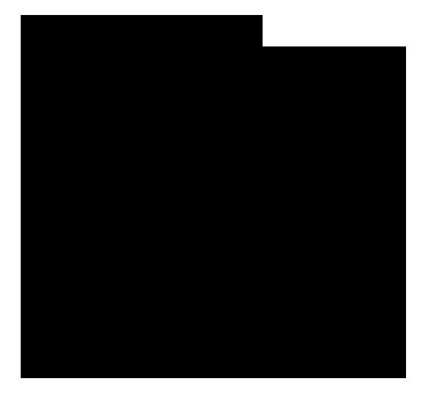 Email Symbol clipart - Email, Text, Font, transparent clip art