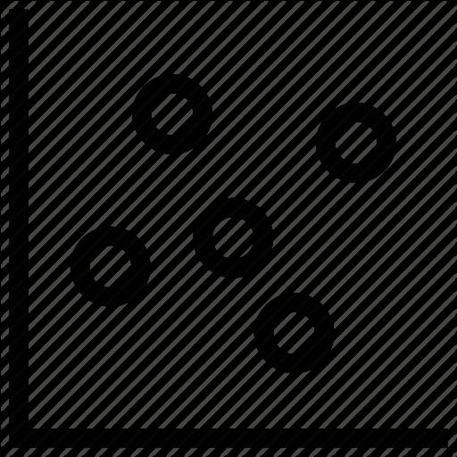 Text Bubble clipart - Chart, Diagram, Line, transparent clip art