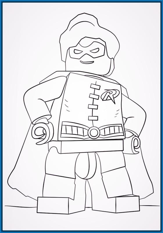 Download Dibujos De Valentia Para Colorear Clipart Batman