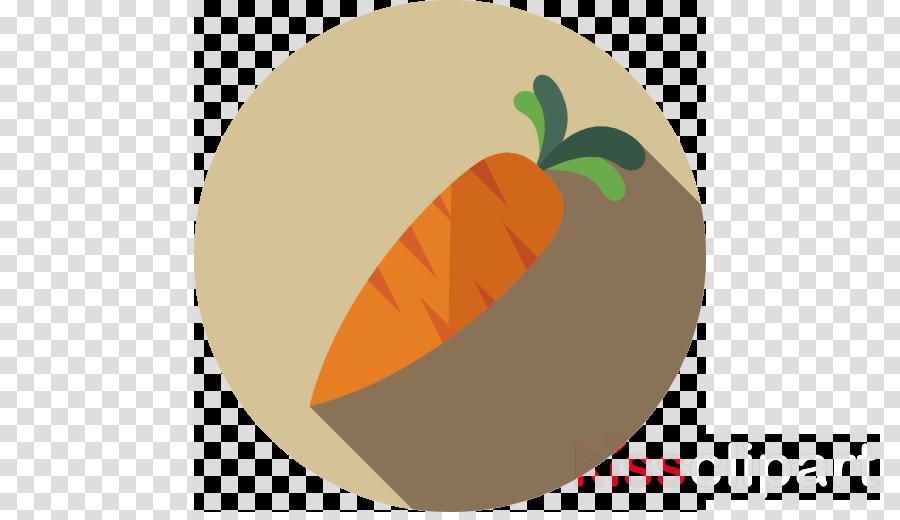 emoticon discord clipart Emoticon Emoji Clip art