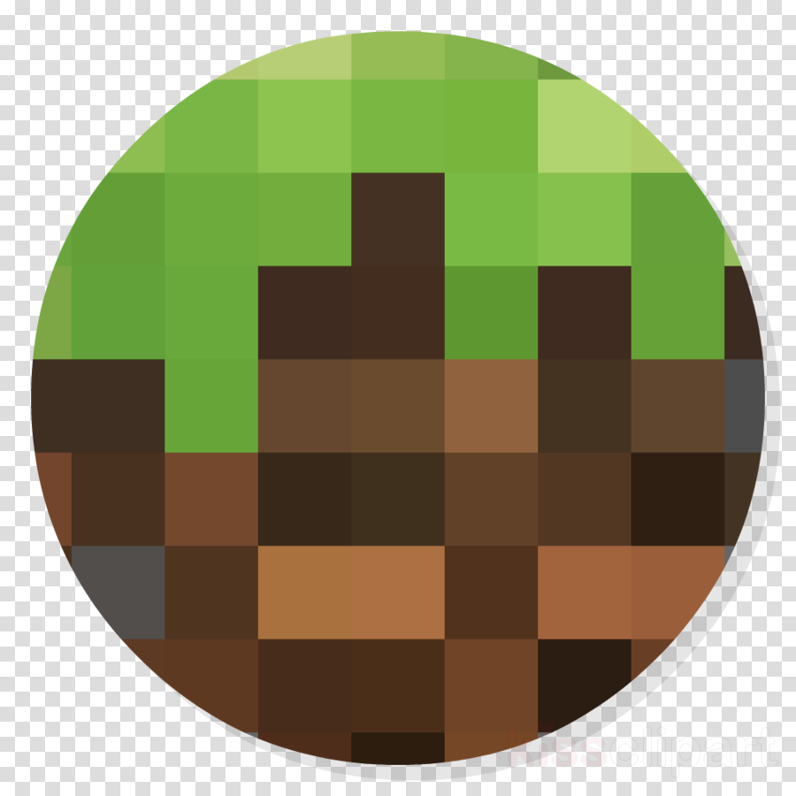 Minecraft Circle - GaPhotoWorks - Free Photo and Wallpapers