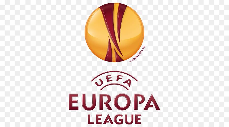 champions league logo clipart text font product transparent clip art text font product transparent clip art