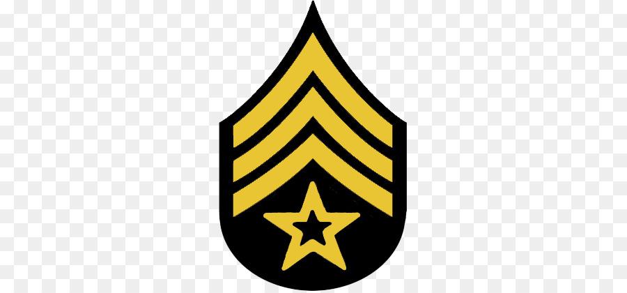 Check Six: Chief Master Sergeants | Retiree News