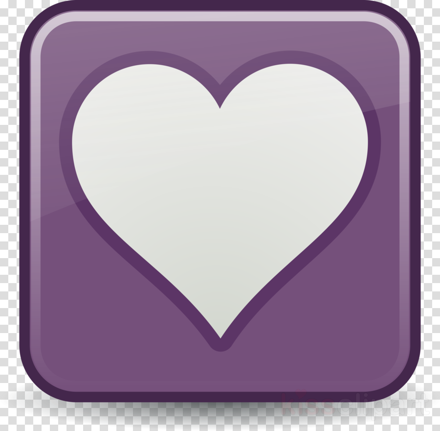 Emblem clipart English lavender Clip art
