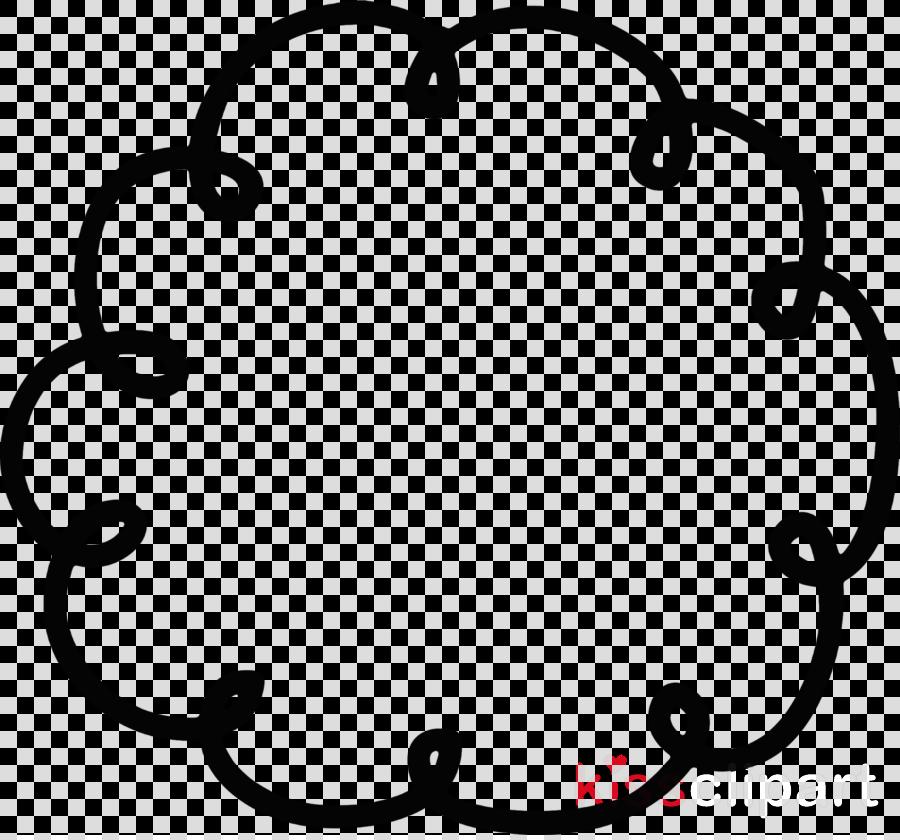 Clip art clipart Clip art