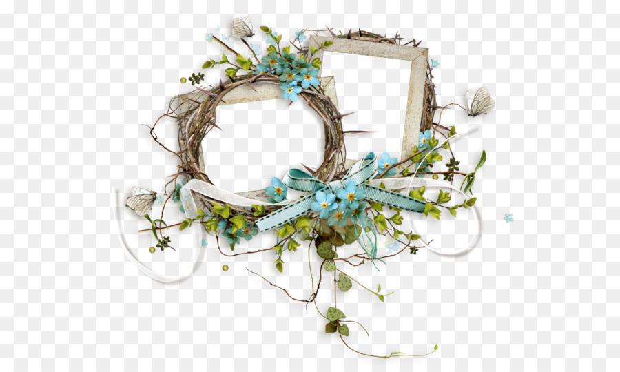 floral design clipart Floral design Cut flowers