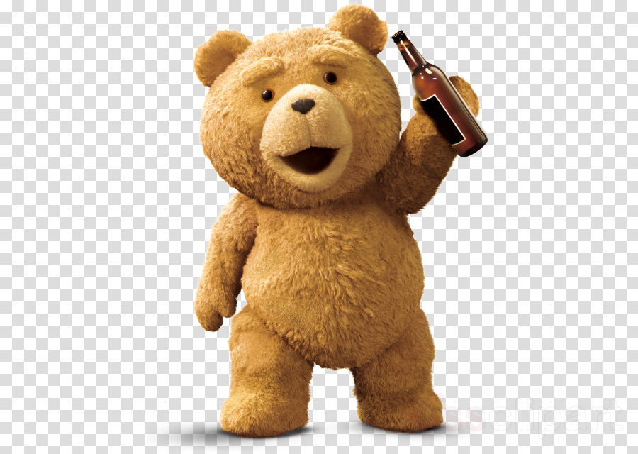 ted 2 download free