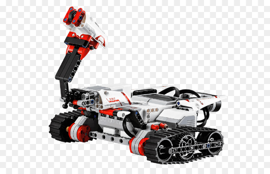 Robot, Lego, Technology, transparent png image & clipart