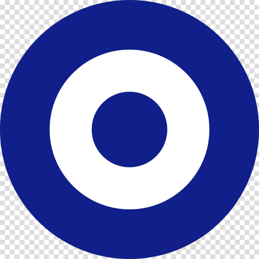 hellenic air force roundel clipart Greece Eurocopter AS332 Super Puma Hellenic Air Force