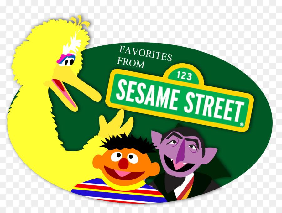 Cartoon Characters Clipart Yellow Text Bird Transparent