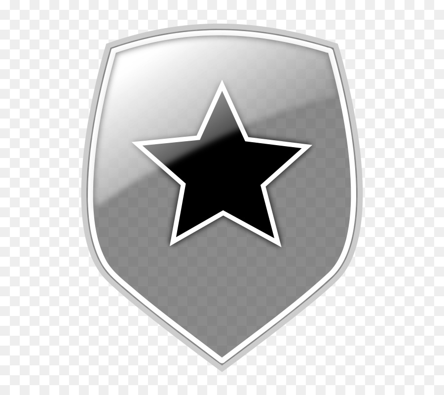 download video star for android clipart Video Android Computer Icons