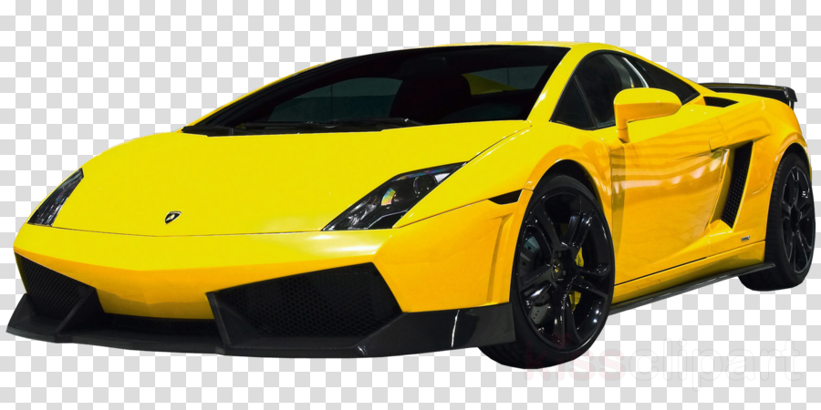 Car Yellow Wheel Transparent Png Image Clipart Free Download