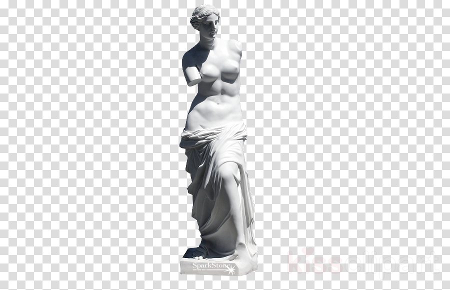 Venus de Milo clipart Venus de Milo Venus of Willendorf