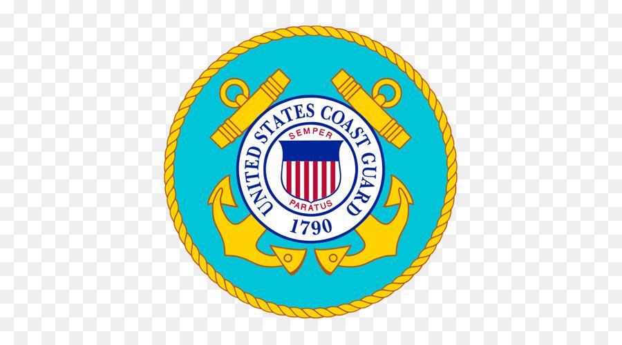 us coast guard clipart United States of America United States Coast Guard United States Navy
