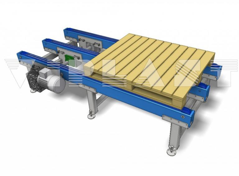 machine clipart Przenośnik Chain conveyor Conveyor belt