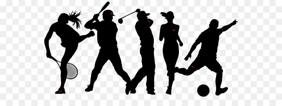 White Background Clipart Sports Baseball Softball Transparent Clip Art